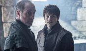 Il trono di spade 6: la HBO permetterà di vedere gratis la première