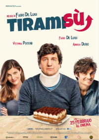 Tiramisù in streaming & download
