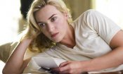 Kate Winslet nel cast di Collateral Beauty?