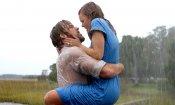 San Valentino al cinema: Le 10 dichiarazioni d'amore che ci hanno condizionato la vita