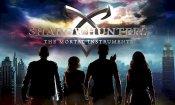 Shadowhunters: accuse di plagio per l'autrice
