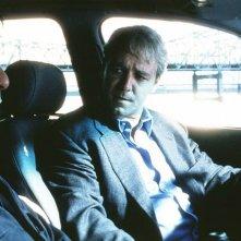 Insider - Dietro la verità: Al Pacino e Russel Crowe