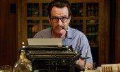L'ultima parola: la vera Storia di Dalton Trumbo, il comunista di Hollywood