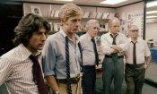 È la stampa, bellezza: il giornalismo d'inchiesta raccontato in 10 grandi film