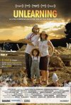 Locandina di Unlearning - Storie di famiglie che cambiano il mondo