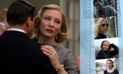 Oscar 2016: le candidate a Miglior Attrice Protagonista (VIDEO)