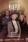 Locandina di Miss Marple: Istantanea di un delitto