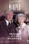 Locandina di Miss Marple: La morte nel villaggio