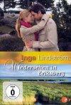Locandina di Inga Lindstrom - Arrivederci a Eriksberg