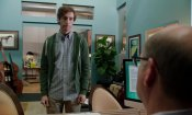 Silicon Valley - Teaser terza stagione