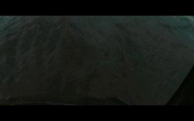 Criminal - Trailer