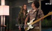 Love - Featurette con Judd Apatow