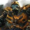 Transformers: nel 2018 uno spinoff su Bumblebee