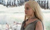 La HBO rinnova Il trono di spade, Silicon Valley e Veep