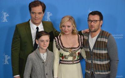 Midnight Special: Jeff Nichols, Michael Shannon e Kirsten Dunst sulle orme di Spielberg