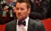 Red Sparrow: Joel Edgerton protagonista accanto a Jennifer Lawrence?