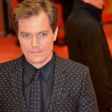 Berlino 2016: Michael Shannon sul red carpet di Midnight Special