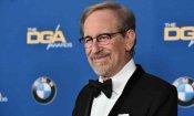 """Steven Spielberg su #OscarSoWhite: """"Troppi regali, non solo razzismo"""""""