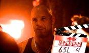 xXx: The Return of Xander Cage - Donnie Yen sostituirà Jet Li