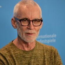 Berlino 2015: Lee Tamahori al photocall del film The Patriarch
