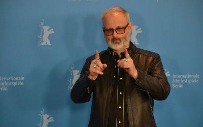 Denis Côté, un giovane regista 'vecchio stile' a Berlino
