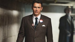 22.11.63: James Franco in una scena della serie evento