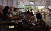 Better Call Saul  - Season 2 Trailer