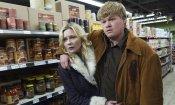 Fargo 3: la nuova stagione dal 19 aprile su FX