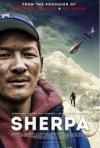 Locandina di Sherpa