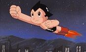 Astro Boy: gli sceneggiatori di San Andreas scriveranno il film