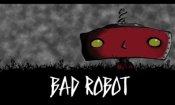 """Bad Robot al lavoro sul film sci-fi """"God Particle"""""""