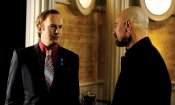 Better Call Saul: tutte le citazioni di Breaking Bad