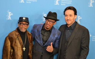 Chi-raq: Spike Lee e John Cusack a ruota libera su violenza, razzismo ed elezioni