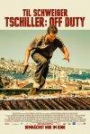 Locandina di Tschiller: Off Duty