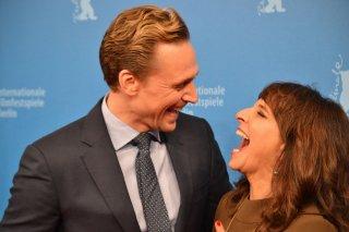 Berlino 2016: Tom Hiddleston e Susanne Bier ridono sul red carpet di The Night Manager