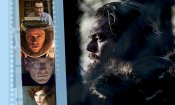 Oscar 2016: i candidati a Miglior attore protagonista (VIDEO)