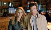 Office Christmas Party: Jennifer Aniston e Jason Bateman tra le star