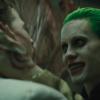 Suicide Squad: Jared Leto ha regalato un maiale morto al cast del film
