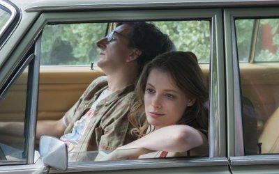 Love: una seconda stagione di (quasi) amore
