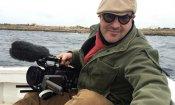 Berlino 2016: Fuocoammare di Gianfranco Rosi è Orso d'Oro