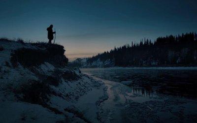 Fotografare la luce: da Sleepy Hollow a Revenant, le sette meraviglie di Emmanuel Lubezki