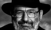 E' morto Umberto Eco