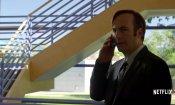 Better Call Saul 2 – Trailer