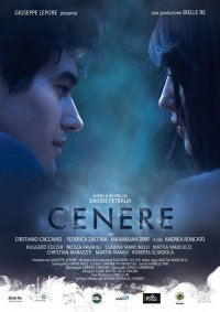 Cenere in streaming & download