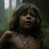 Pete's Dragon: il teaser trailer del remake!