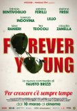 Locandina di Forever Young