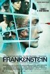 Locandina di Frankenstein