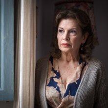 Il commissario Montalbano: l'attrice Ileana Rigano in Una faccenda complicata