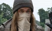 The Walking Dead: il miracolo di Jesus, la serie si scopre divertente e romantica