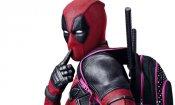 Box Office USA: Deadpool è il re, quasi 500 milioni nel mondo